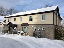 House for sale in Sainte-Dorothée (Laval), Laval, 105, Chemin du Tour, 15224208 - Centris