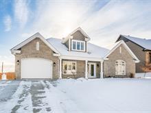 Maison à vendre à Fleurimont (Sherbrooke), Estrie, 1260, Rue de l'Amiral, 25833519 - Centris