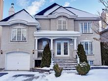 House for sale in Sainte-Dorothée (Laval), Laval, 190, Place  Allard, 9470312 - Centris