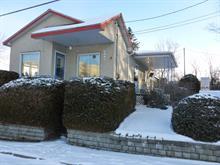 Maison à vendre à Mont-Laurier, Laurentides, 336, Rue  Lavergne, 26145359 - Centris