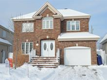 House for sale in Auteuil (Laval), Laval, 3303, Rue d'Ankara, 24088421 - Centris