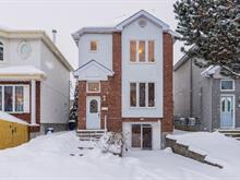 House for sale in Chomedey (Laval), Laval, 2364, Rue  Fauteux, 10362643 - Centris