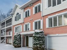 Condo for sale in Magog, Estrie, 2275, Rue du Versant, apt. 2, 16895144 - Centris