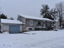 Maison à vendre à Causapscal, Bas-Saint-Laurent, 392, Rue  Saint-Jacques Nord, 27149988 - Centris