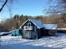House for sale in Sutton, Montérégie, 67, Rue  Maple, 19527036 - Centris