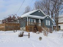 Maison à vendre à Neuville, Capitale-Nationale, 364, Route  138, 26803927 - Centris