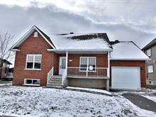 House for sale in Saint-Hyacinthe, Montérégie, 18000, Avenue des Jardiniers, 27937708 - Centris