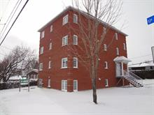 Quadruplex à vendre à Fleurimont (Sherbrooke), Estrie, 825 - 827, 12e Avenue Nord, 10955029 - Centris