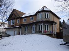 Maison à vendre à L'Assomption, Lanaudière, 140, Rue  Pellerin, 24177851 - Centris