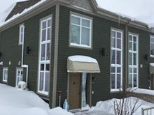 Condo for sale in Thetford Mines, Chaudière-Appalaches, 680, Rue  Saint-Alphonse Sud, apt. 100, 26762815 - Centris