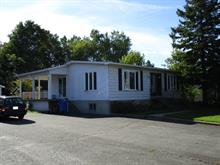 Maison à vendre à Joliette, Lanaudière, 265, Rue  Châteauguay, 24518211 - Centris