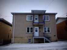 Triplex for sale in La Tuque, Mauricie, 471 - 475, Rue  Saint-Joseph, 19778528 - Centris