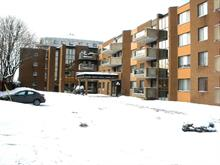 Condo for sale in Saint-Laurent (Montréal), Montréal (Island), 990, Rue  Hills, apt. 104, 19818481 - Centris