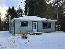 House for sale in Val-David, Laurentides, 2598, Rue  Mountain, 26220434 - Centris