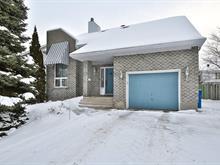 Maison à vendre à La Prairie, Montérégie, 320, Rue  François-Le Ber, 27260239 - Centris