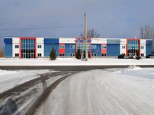 Local commercial à louer à Gatineau (Gatineau), Outaouais, 319, Chemin  Industriel, 12545843 - Centris