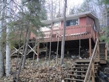 Maison à vendre à Kipawa, Abitibi-Témiscamingue, 16, Rue  Non Disponible-Unavailable, 21098426 - Centris
