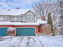 Maison à vendre à Aylmer (Gatineau), Outaouais, 122, Rue  Champêtre, 16943734 - Centris