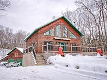 House for sale in Val-des-Monts, Outaouais, 1583, Montée  Paiement, 19090612 - Centris