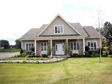 Maison à vendre à Yamaska, Montérégie, 48, Rue  Arel, 12679155 - Centris