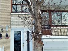 Condo / Apartment for rent in Montréal-Nord (Montréal), Montréal (Island), 11527, Avenue des Récollets, 26340841 - Centris