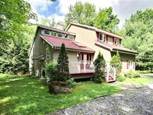House for sale in Magog, Estrie, 2171, Rue du Torrent, 19926735 - Centris