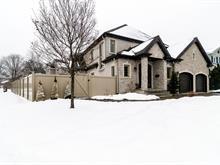 House for sale in Gatineau (Gatineau), Outaouais, 104, Rue de l'Orée-des-Bois, 23773539 - Centris