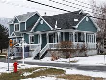 Maison à vendre à Mont-Saint-Hilaire, Montérégie, 1346, boulevard  Sir-Wilfrid-Laurier, 11204740 - Centris