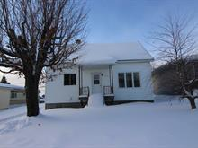 House for sale in Thetford Mines, Chaudière-Appalaches, 1190, Rue  Saint-Jean-Baptiste, 17344267 - Centris