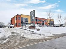 Industrial unit for sale in Boisbriand, Laurentides, 4985, Rue  Ambroise-Lafortune, 11803550 - Centris