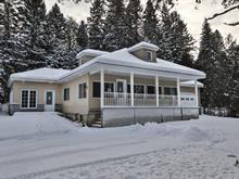 House for sale in Saint-Côme, Lanaudière, 86, Rue  Edna-McGurrin, 25219653 - Centris