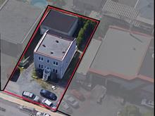 Maison à vendre à Le Vieux-Longueuil (Longueuil), Montérégie, 870, Rue  Verchères, 17570382 - Centris