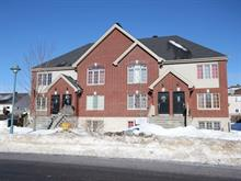 Income properties for sale in Aylmer (Gatineau), Outaouais, 1006 - 1010, boulevard  Wilfrid-Lavigne, 11747047 - Centris