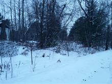 Lot for sale in Saint-Lin/Laurentides, Lanaudière, Rang  Sainte-Henriette, 28789358 - Centris
