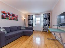 Condo / Apartment for rent in Côte-des-Neiges/Notre-Dame-de-Grâce (Montréal), Montréal (Island), 3080, Avenue  Linton, apt. 1, 23966474 - Centris