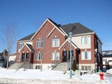 Income properties for sale in Aylmer (Gatineau), Outaouais, 1014 - 1018, boulevard  Wilfrid-Lavigne, 20198291 - Centris
