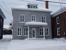 House for sale in Thetford Mines, Chaudière-Appalaches, 66, Rue  Notre-Dame Est, 20649890 - Centris