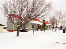 Maison à vendre à Mont-Saint-Grégoire, Montérégie, 78, 5e Rang, 11301427 - Centris