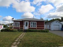 House for sale in Saint-Paul-de-Montminy, Chaudière-Appalaches, 387, 13e Rue, 28178771 - Centris