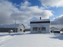 House for sale in Sainte-Rose-de-Watford, Chaudière-Appalaches, 250, 5e Rang, 13025701 - Centris