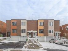 Maison à vendre à Le Sud-Ouest (Montréal), Montréal (Île), 6366, Avenue  De Montmagny, 17992731 - Centris