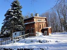 Duplex for sale in Sutton, Montérégie, 130A - 132A, Chemin  Thibodeau, 24447704 - Centris