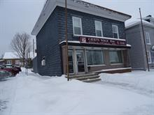 Commercial building for sale in Thetford Mines, Chaudière-Appalaches, 70, Rue  Notre-Dame Est, 11422735 - Centris