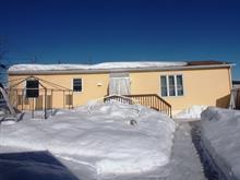 Mobile home for sale in La Haute-Saint-Charles (Québec), Capitale-Nationale, 595, Rue de l'Élégance, 27115854 - Centris