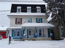 Commercial building for sale in Thetford Mines, Chaudière-Appalaches, 320, Rue  Notre-Dame Est, 25604257 - Centris