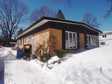 House for sale in Sainte-Foy/Sillery/Cap-Rouge (Québec), Capitale-Nationale, 1308, Avenue  Jean-De Quen, 9884928 - Centris