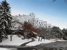 Condo for sale in Verdun/Île-des-Soeurs (Montréal), Montréal (Island), 150, Rue  Berlioz, apt. 329, 26768760 - Centris