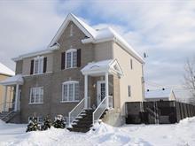 Maison à vendre à Duvernay (Laval), Laval, 7900, Rue des Châtaigniers, 10824923 - Centris
