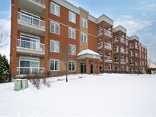 Condo for sale in Brossard, Montérégie, 9540, boulevard  Rivard, apt. 202, 23152127 - Centris