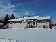 Mobile home for sale in Rock Forest/Saint-Élie/Deauville (Sherbrooke), Estrie, 6534, Rue des Enclaves, 16297643 - Centris
